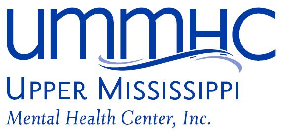 Upper Missisippi Mental Health Center, Inc.